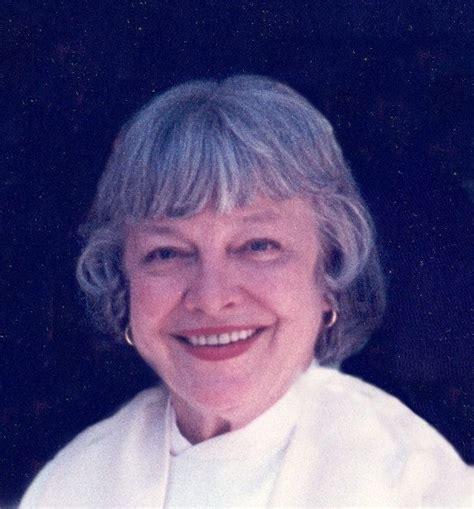 rosemary baue obituary hamden connecticut tributes