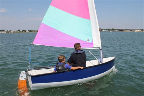 row boat dinghy sailboat sailing yacht sailing dinghies rowing boats