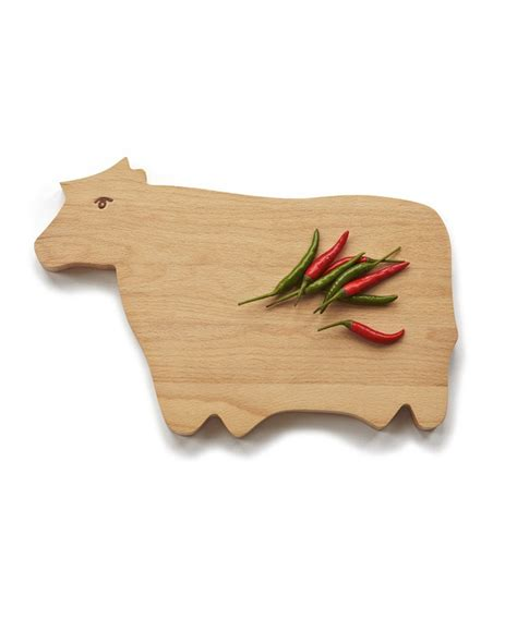 cool cutting boards 17 best images about cool chopping boards on pinterest
