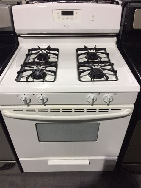Magic Chef Gas Cooktop - magic chef gas stove for sale in hayward ca offerup