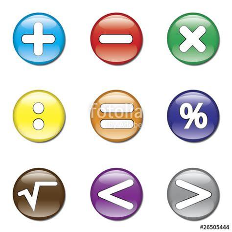 as 237 de f 225 simbolo identit matematica s 237 mbolos matem 225 ticos