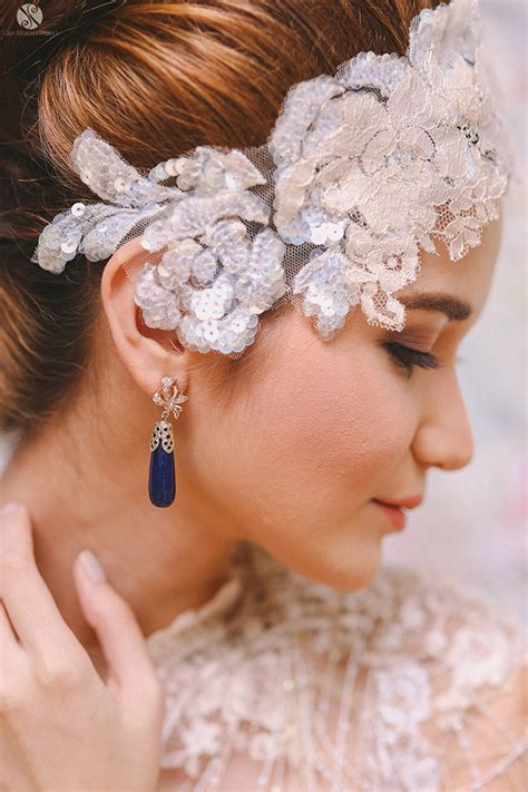wedding hair sy jazel sy for bridal sesh 2014 collection philippines