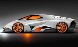 Lamborghini Egoista Prices Egoista Lamborghini Price News Auto Suv