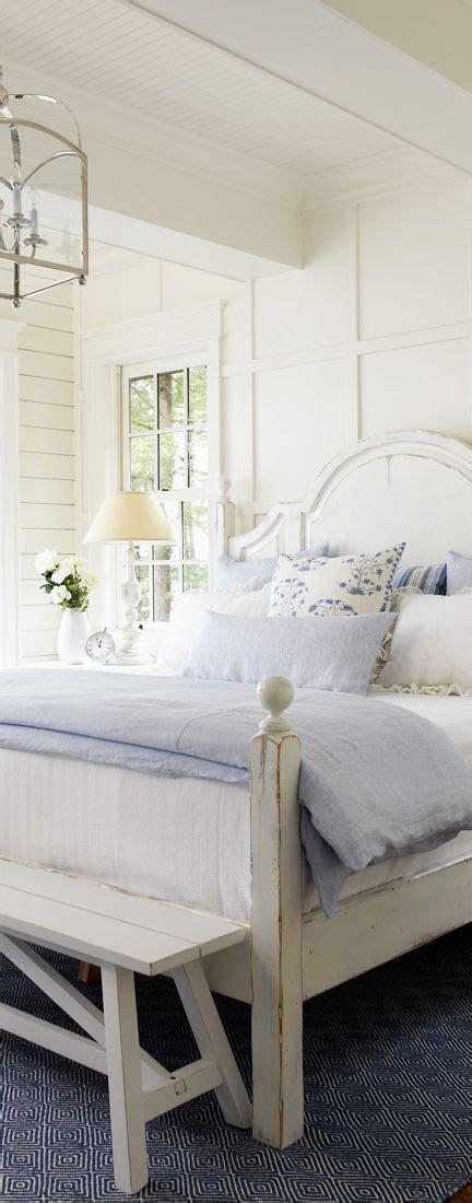 seaside style bedrooms best 25 coastal bedrooms ideas on pinterest master bedrooms beach style mattresses