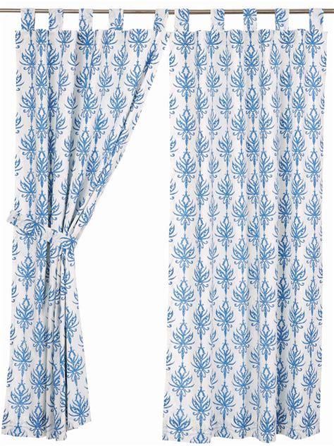 heart curtains laguna tab top lined panels victorian heart victorian