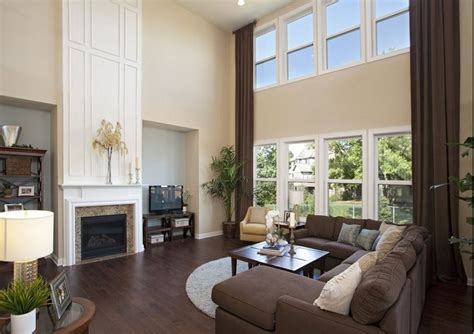 20 best images about pulte homes on pinterest