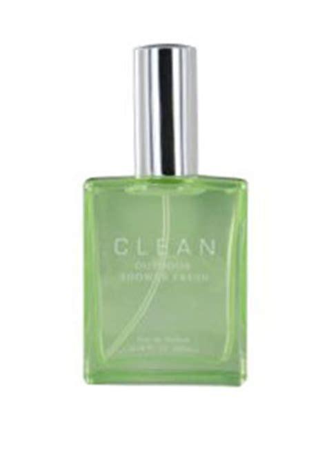 clean outdoor shower fresh clean outdoor shower fresh perfume by dlish perfume