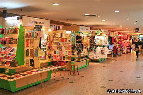 kuala lumpur best tattoo shop bukit bintang shopping shopping in bukit bintang