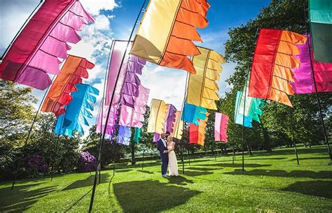 themes props glastonbury 25 best ideas about garden party themes on pinterest