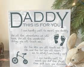 christmas gift ideas gifts for dad daddy to be gift new dad