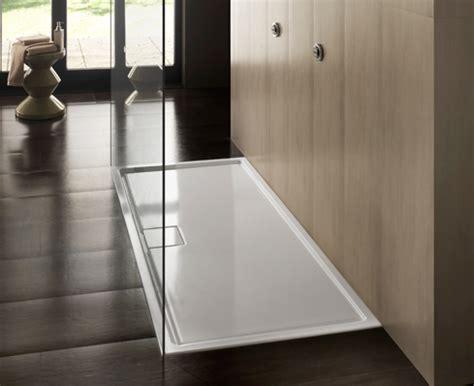 piatti doccia moderni piatti doccia per un bagno contemporaneo di hatria