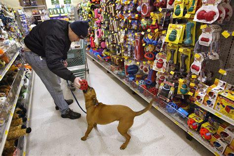 calif lawmakers pass bill requiring pet stores