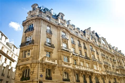 Cabinet Administration De Biens A Vendre by Laroze Immobilier Syndic Gestion Locative Transaction