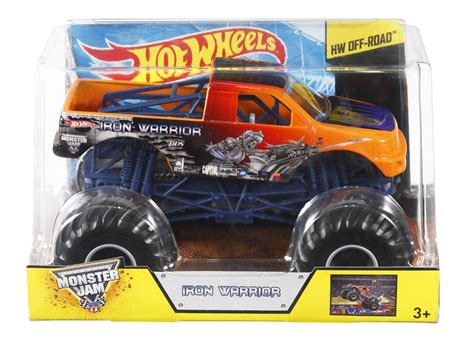jam wheels trucks wheels jam iron warrior shop wheels cars