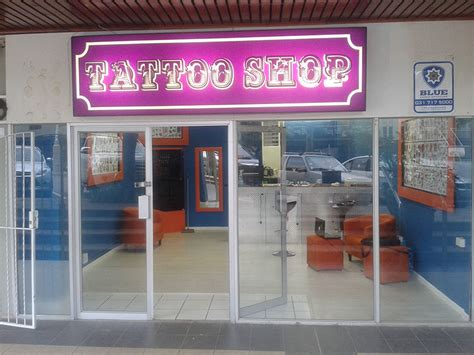 tattoo removal umhlanga umhlanga tattoos durban training centre skinart tattoo
