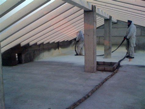 coibentazione terrazzo calpestabile isolamento tetto e sottotetto idee tetti