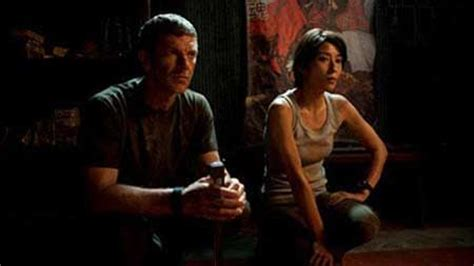 film dead mine adalah film review dead mine 2012 hnn
