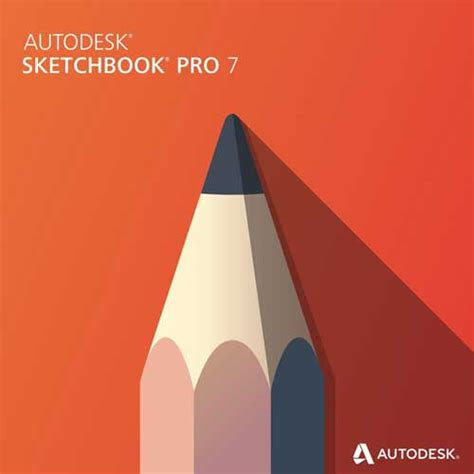 sketchbook pro essential save 50 discount autodesk sketchbook pro 7 coupon codes