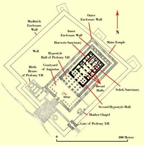temple floor plan 23 best images about ancient egyptian temples floor plans