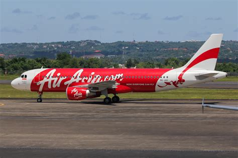 airasia office bali airport batavia air aviationwa