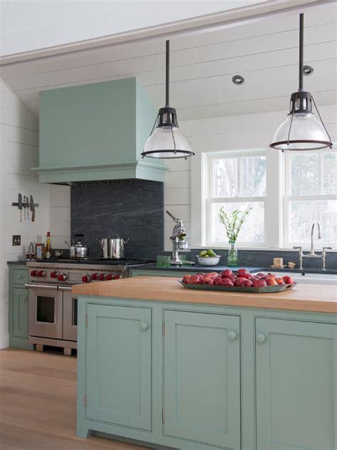 blue green kitchen cabinets winda 7 furniture