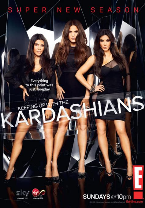 Up With Snarky Snarky Gossip 11 by Keeping Up With The Kardashians Cancelled Due To