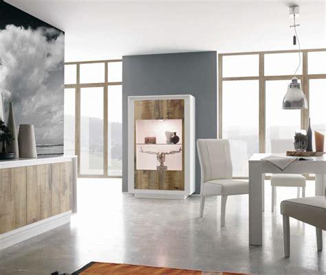 vetrina moderna soggiorno vetrina soggiorno moderna il meglio design degli interni