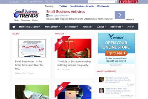 sahifa theme websites sahifa wordpress theme websites exles using sahifa
