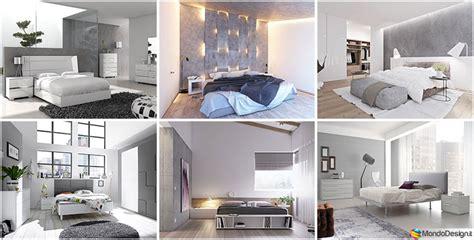 camere da letto arredo 20 idee per arredare una da letto e grigia