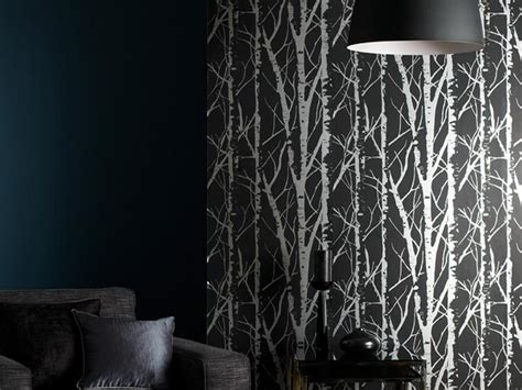 wallpaper design work experience natural bold wallpaper prints your dream home