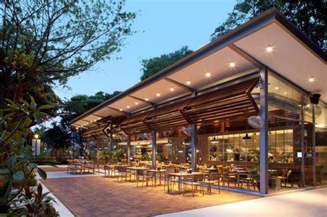 desain cafe sederhana restaurant meets design 120 caf 233 melba australia paperblog