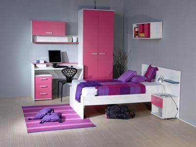desain kamar yang elegan desain kamar tidur yang lucu dan elegan ndanbeebeck blog
