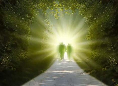 Imagenes De Entidades Espirituales | gu 237 as espirituales seres de luz que est 225 n entre nosotros