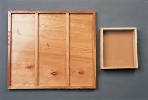 preparing woodwork for painting 8 painting substrates and the one thing you should never