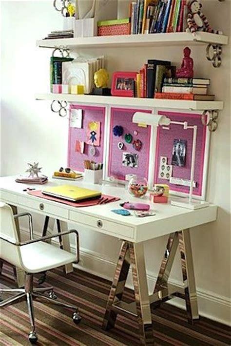 teen bedroom desk 25 best ideas about teen girl desk on pinterest teen
