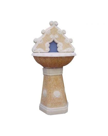 xclusivedecor manufacture garden fountains ornaments