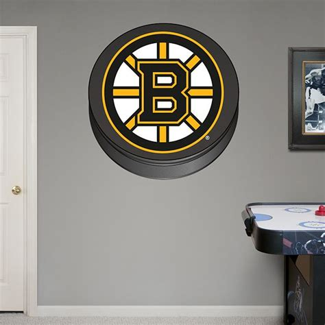 1000 images about nhl hockey players bedroom decor