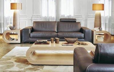 Kursi Sofa Roche model kursi sofa minimalis untuk ruang tamu info harga