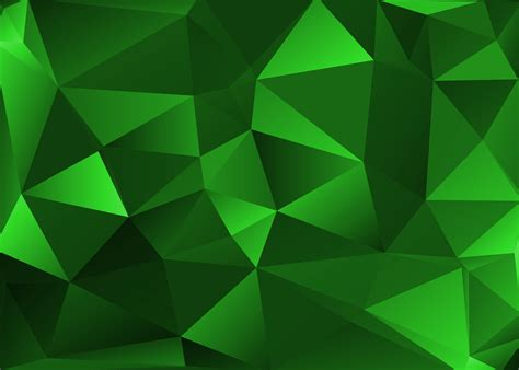 Home Design 3d For Pc Free by Polygon Green Light Free Download Background
