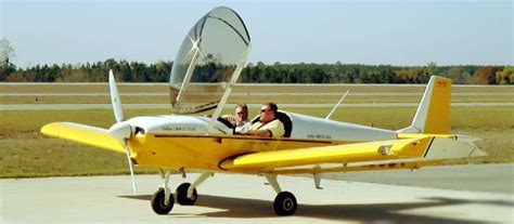 light sport aircraft license sport pilot license light sport aircraft lsa category