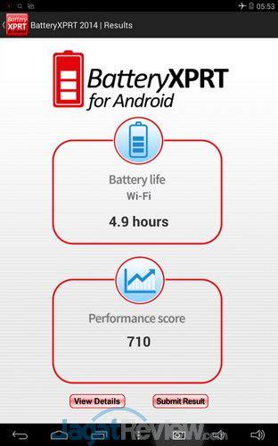 Tablet Advan Fc Barcelona review advan barca tab tablet android octa untuk