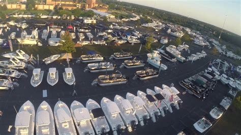 nj boat show 2016 jersey boat sale expo 2016 new jersey outboards nj