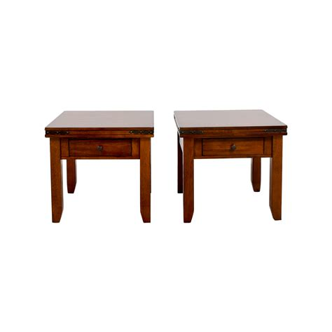 bobs furniture end tables w schillig second coupon code