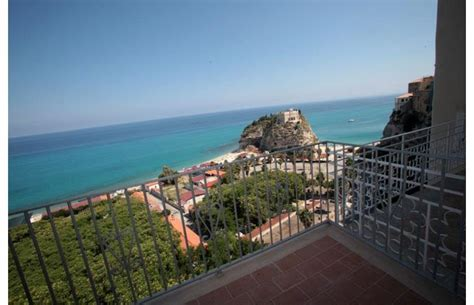 appartamenti in affitto a tropea sul mare privato affitta appartamento vacanze appartamento a picco