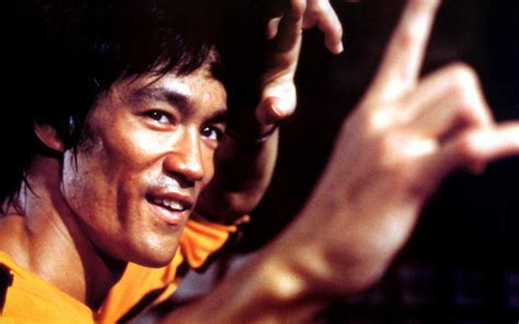 imagenes de bruce lee wallpaper bruce lee wallpaper 2731