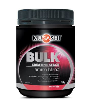 cre8 creatine review not getting results from your creatine then your not