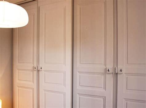 Ordinaire Papier Peint Trompe L Oeil Porte Ancienne #1: Papier-peint-trompe-l-oeil-double-porte-Ohmywall-Maison-a-vendre-M6.jpg