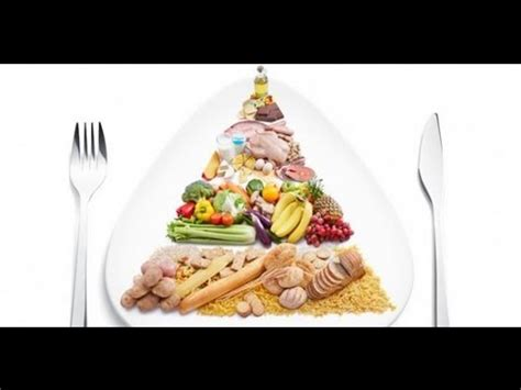 nova lei alimentos 2016 ed f 237 sica a nova piramide alimentar youtube