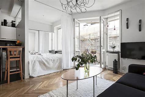 Lemari Plastik Bertingkat 18 desain kamar tidur apartemen minimalis terbaru 2018