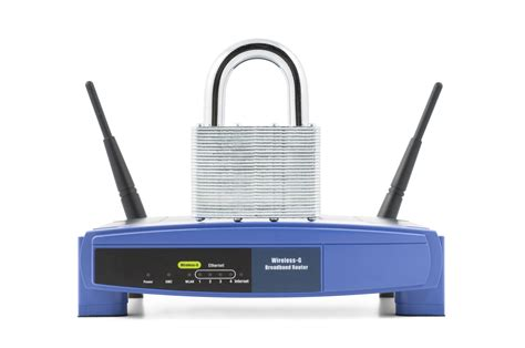 Wifi Router Media how to change your router password or username